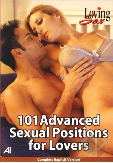 Sex Educational Porn DVDs