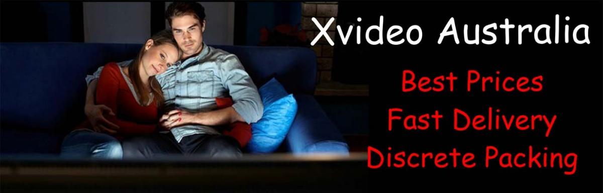 XVideo Blog