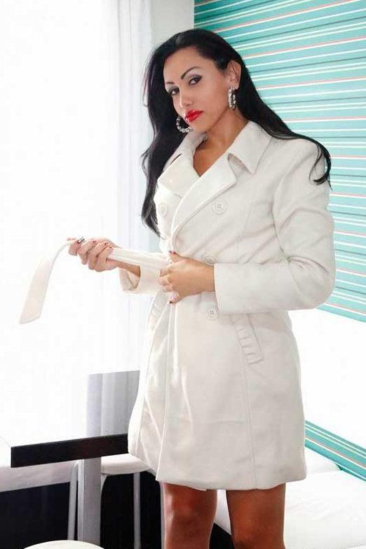 Clarissa Bananinha Porn Actress Photo
