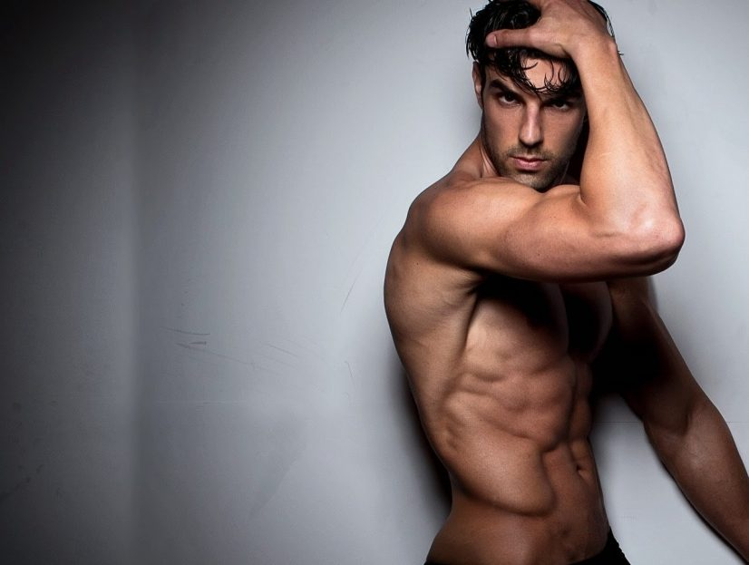 Jean Daniel Porn Star