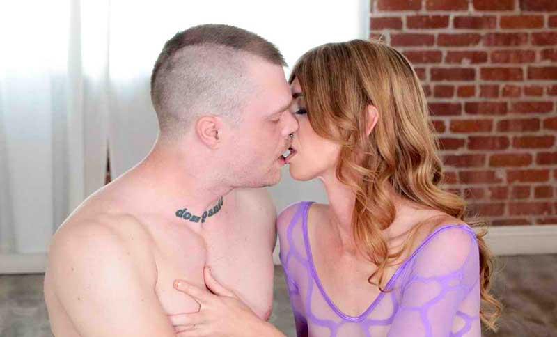 Mandy Mitchell Porn Actress Photo
